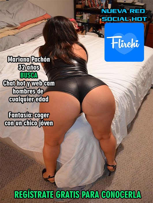 conocer chicas red social