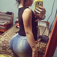 CITAS PARA SEXO CASUAL O CHAT HOT
