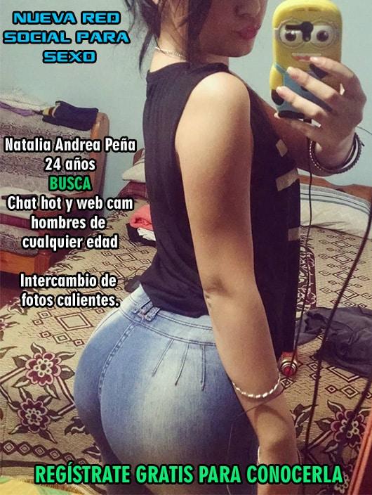 Citas latinas - Cita Perfecta