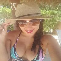 CONTACTOS para SEXO o chat caliente en red social porno. Madura Argentina 33 años.