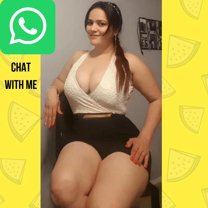 Chat maduras gratis