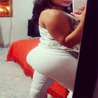 INTERCAMBIO FOTOS HOT EN CHAT | NUEVA RED SOCIAL DE SEXO