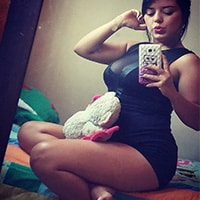 MUJERES PARA SEXO CASUAL O VIRTUAL | CHAT HOT Y WEBCAM