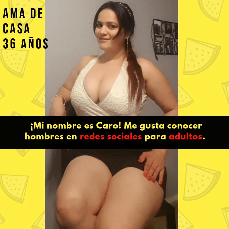 Gratis porno casero.com